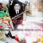 детские памятники и надгробия