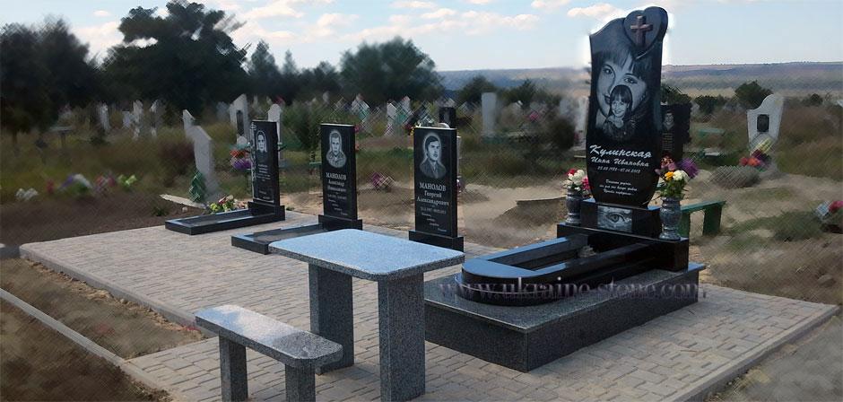 Заказ памятника на могилу надгробные памятники из гранита цена и мрамора цена