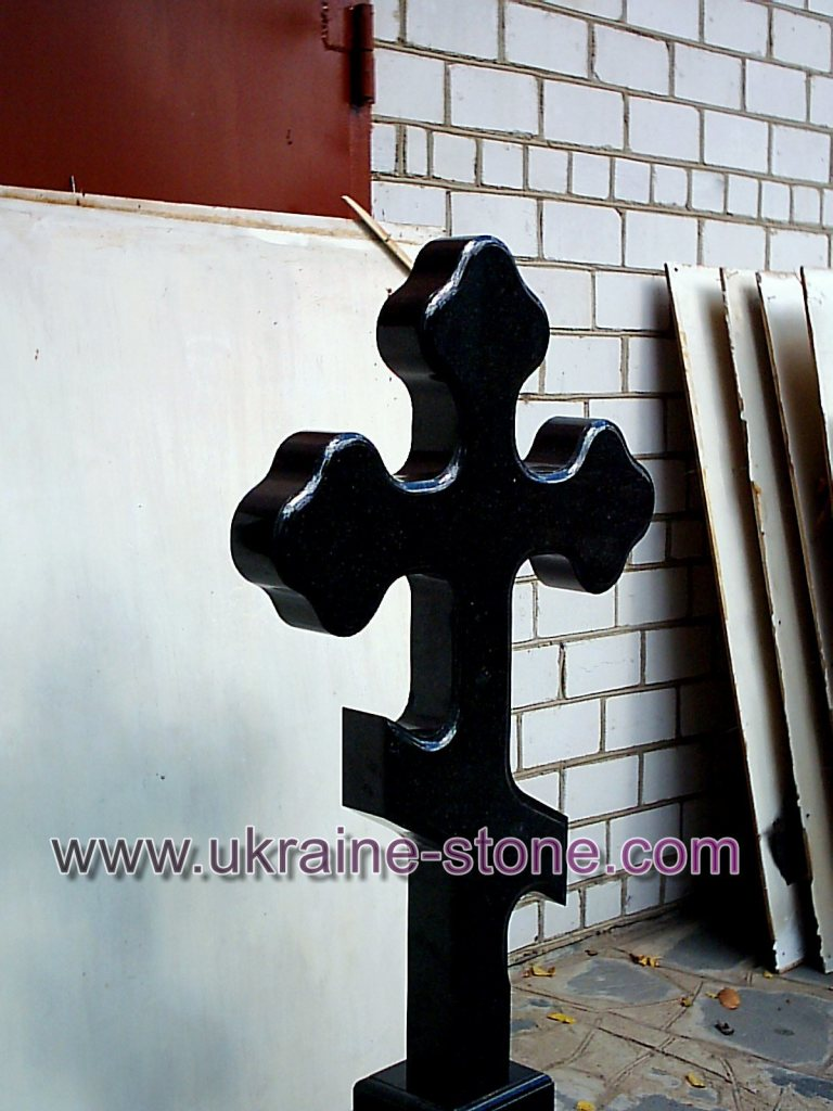 Памятники крест на могилу цены фото надгробные плиты памятники животных