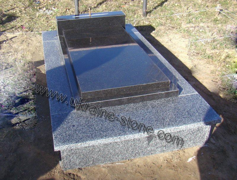 Надгробная плита цена
